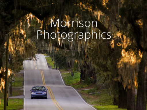 Morrison Photographics