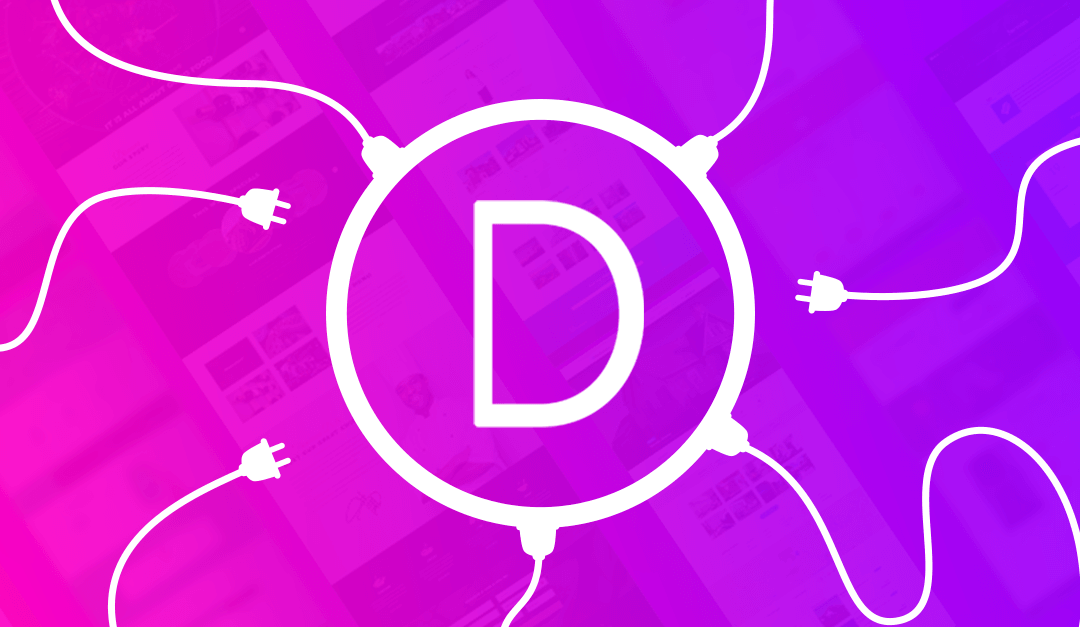 Divi Theme Tip and Tricks