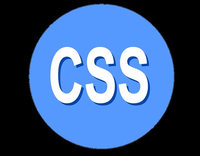 CSS Beginner Tutorial